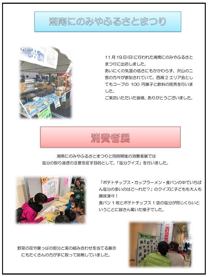 20171119ninomiyafurusatomaturi.jpg
