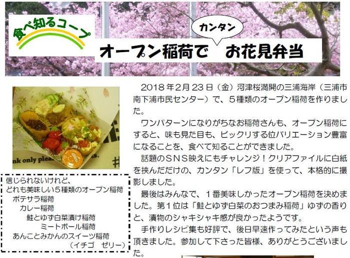 o-punninarihoukoku201802.jpg