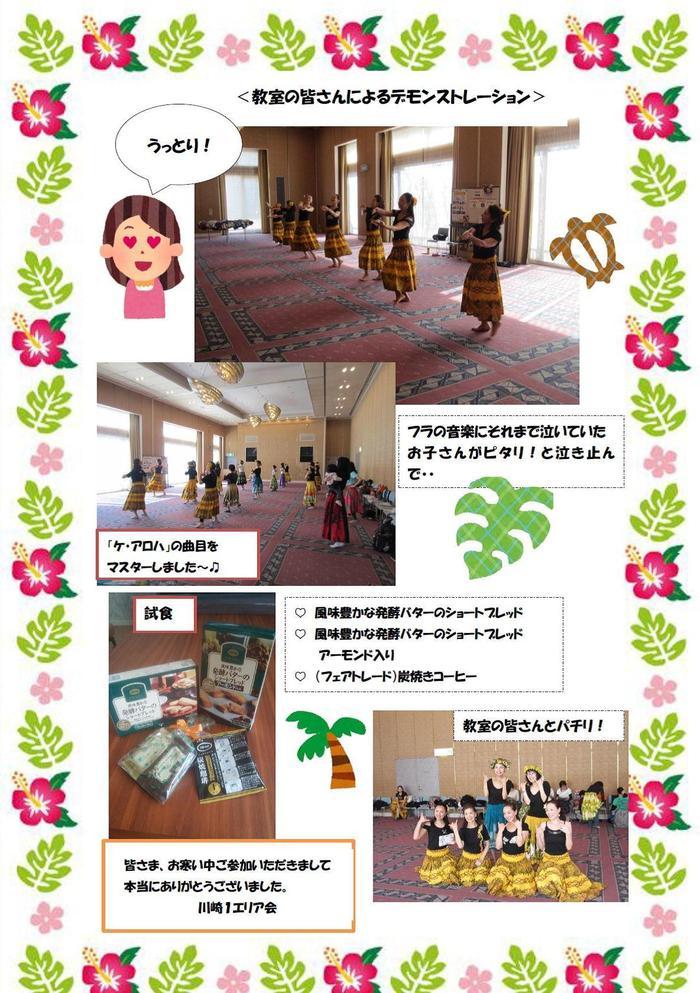 2019-01-24 kawasaki1-fula1.jpg